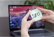 Best SEO techniques you must try this year
